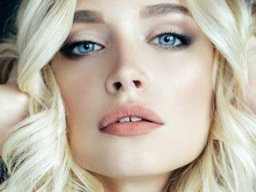 6 Tips Menggunakan Lipstik Nude Agar Tidak Terlihat Pucat 11