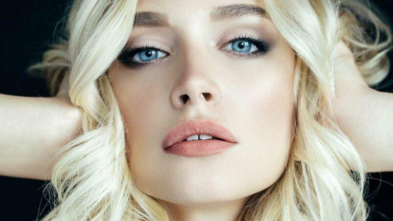 6 Tips Menggunakan Lipstik Nude Agar Tidak Terlihat Pucat 1