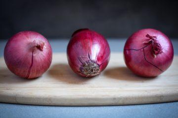6 Manfaat Dari Bawang Merah Yang Perlu Kamu Ketahui 1