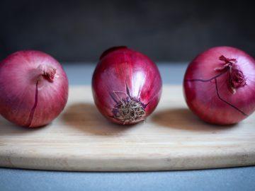 6 Manfaat Dari Bawang Merah Yang Perlu Kamu Ketahui 5