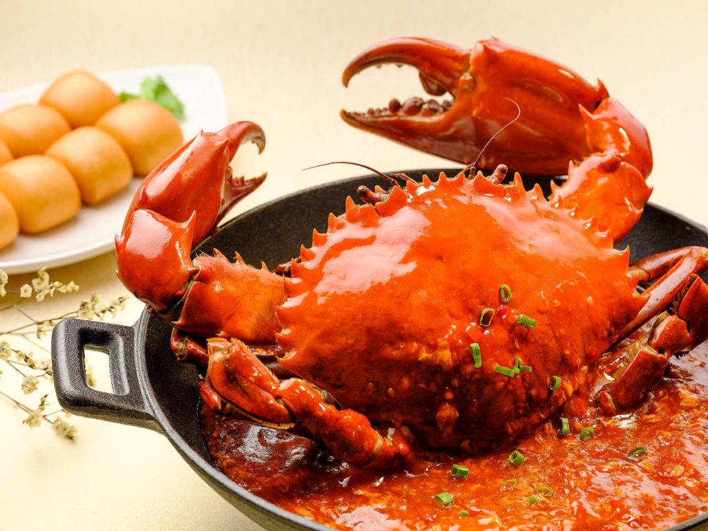 20 Makanan Terenak yang Wajib Kamu Coba Sebelum Meninggal 14