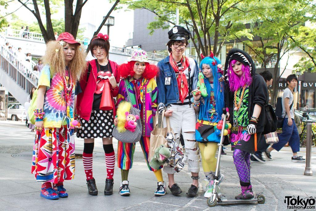 20 Fakta Gila Jepang yang Membuat Negaranya Menjadi Seperti Sekarang 15