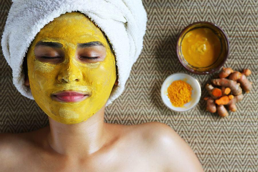 6 Masker Rumahan Buat Kamu Yang Lagi Berdompet Tipis & Malas Ke Salon 8