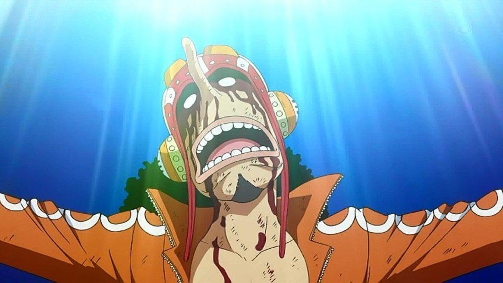 30 Fakta Komik One Piece yang Wajib Diketahui Fans Sejati Serinya 27