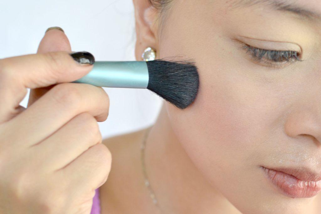 6 Tips Menggunakan Lipstik Nude Agar Tidak Terlihat Pucat 4