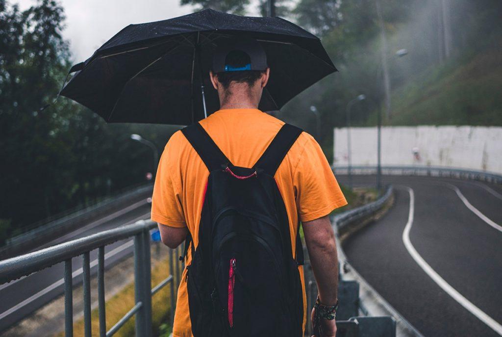 6 Tips Berlibur Saat Musim Hujan Biar Ga Ngerasa Gagal 4