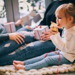 10 Makanan Terbaik Untuk Balita Yang Mudah Disajikan 17