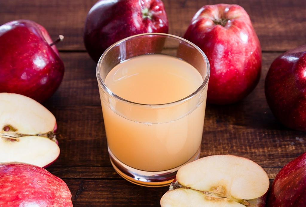 5 Minuman Murah Yang Dapat Merawat Kecantikan Anda 3