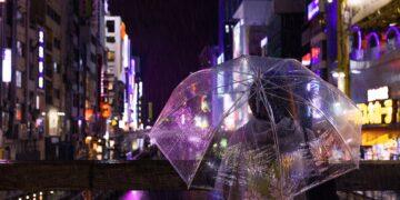 6 Tips Berlibur Saat Musim Hujan Biar Ga Ngerasa Gagal 14