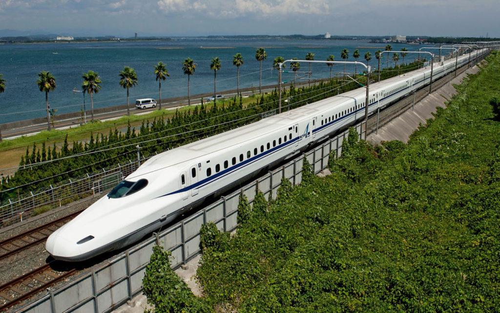 20 Fakta Gila Jepang yang Membuat Negaranya Menjadi Seperti Sekarang 10