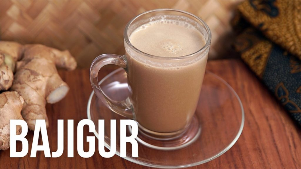 7 Minuman Tradisional Ini, Bisa Hangatkan Tubuhmu Saat Musim Hujan 4