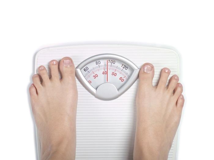 5 Manfaat Makanan Pedas Bagi Kesehatan Kamu 3