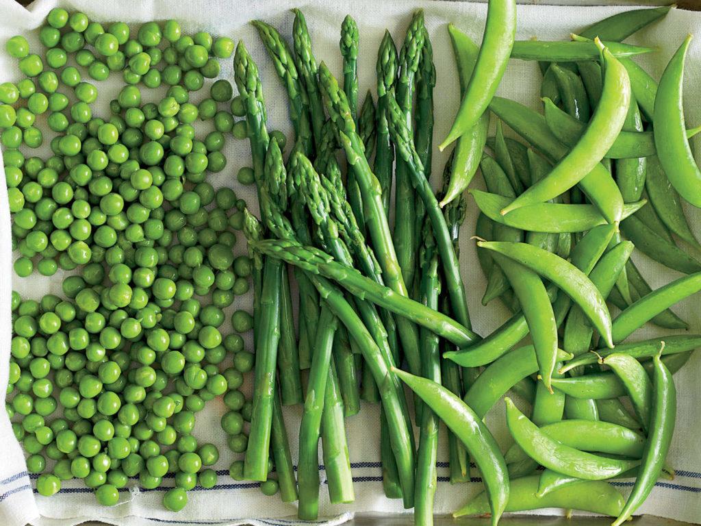 10 Makanan Terbaik Untuk Balita Yang Mudah Disajikan 9