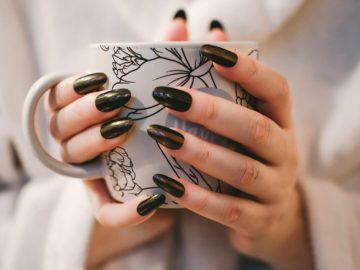 Tak Perlu Kesalon, 6 Tips Merawat Kuku Agar Tetap Cantik & Bersih 3
