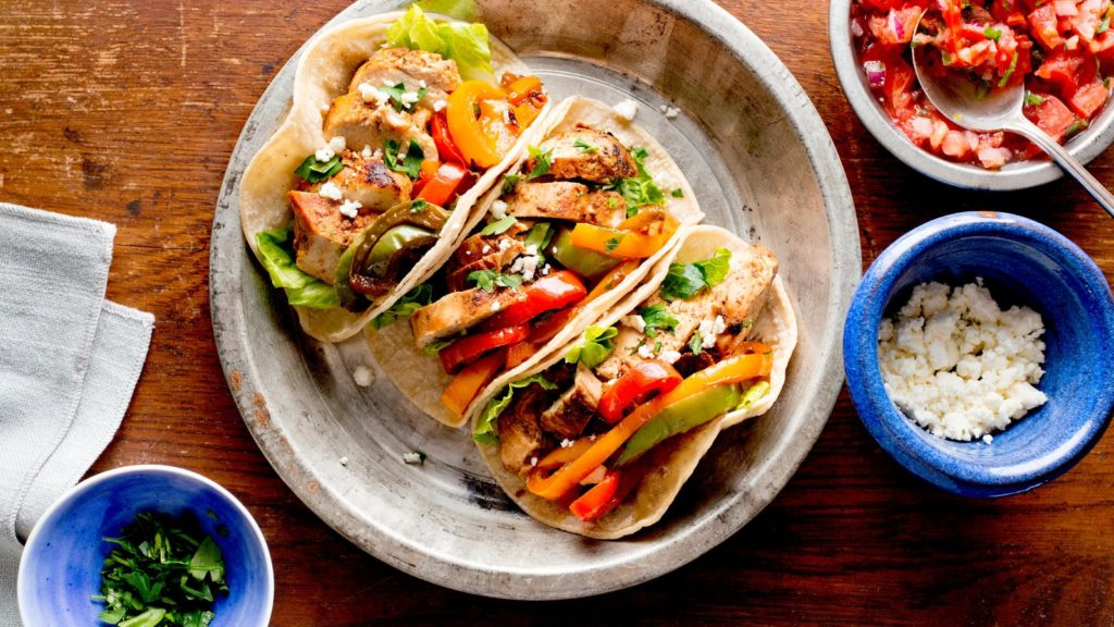 20 Makanan Terenak yang Wajib Kamu Coba Sebelum Meninggal 12
