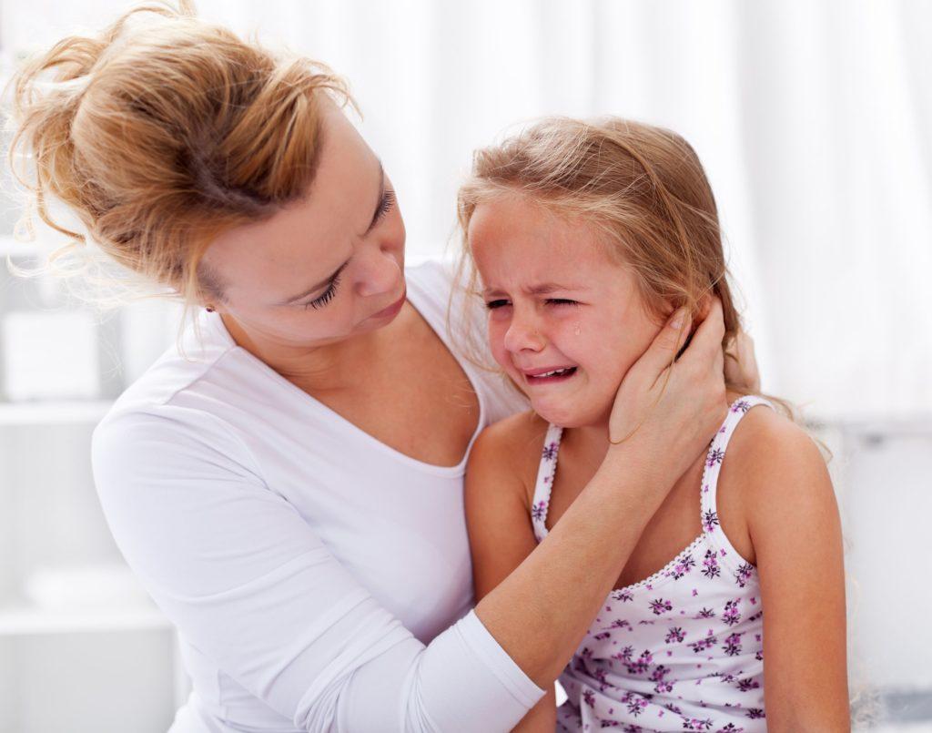 5 Tips Mengatasi Anak Yang Sedang Tantrum 3