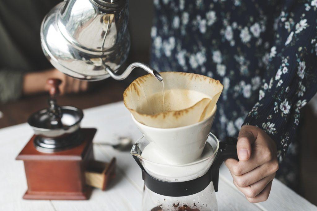 7 Sajian Kopi Unik di Dunia Yang Harus Kamu Cobain Sebagai Caffeine Addict 4