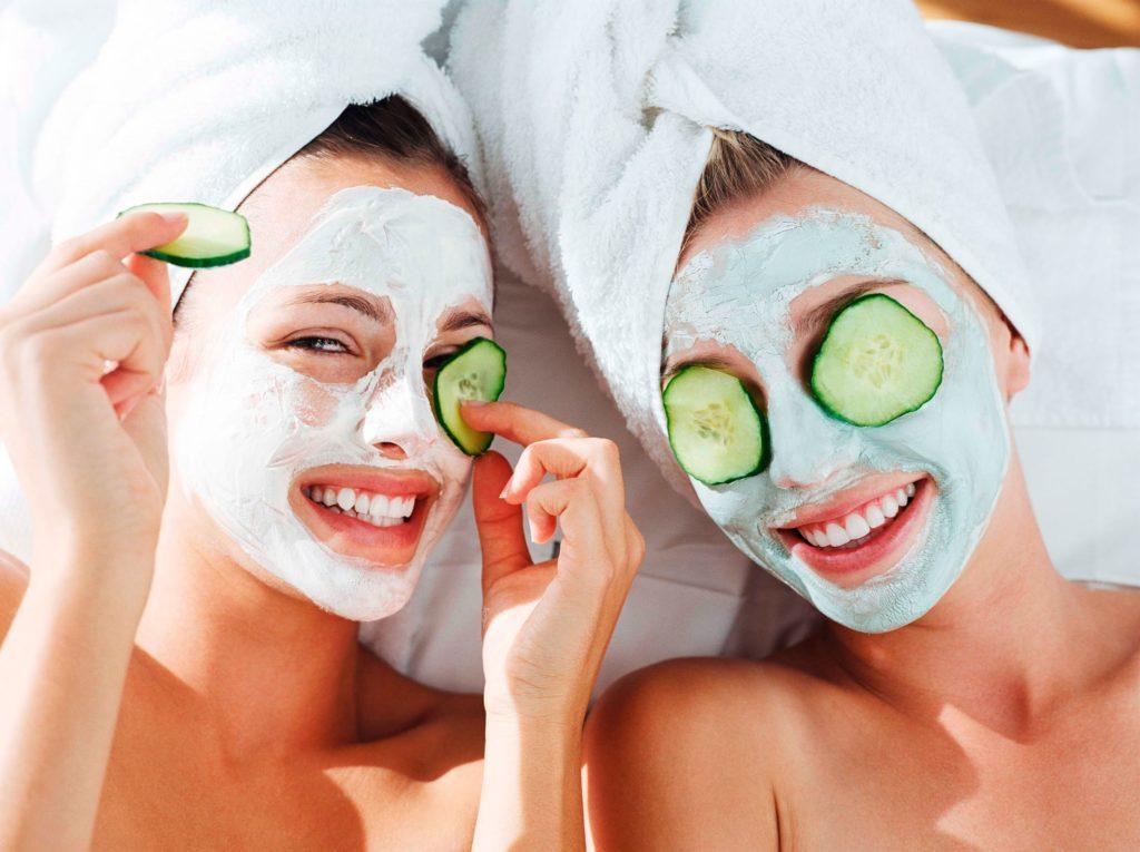 6 Masker Rumahan Buat Kamu Yang Lagi Berdompet Tipis & Malas Ke Salon 5
