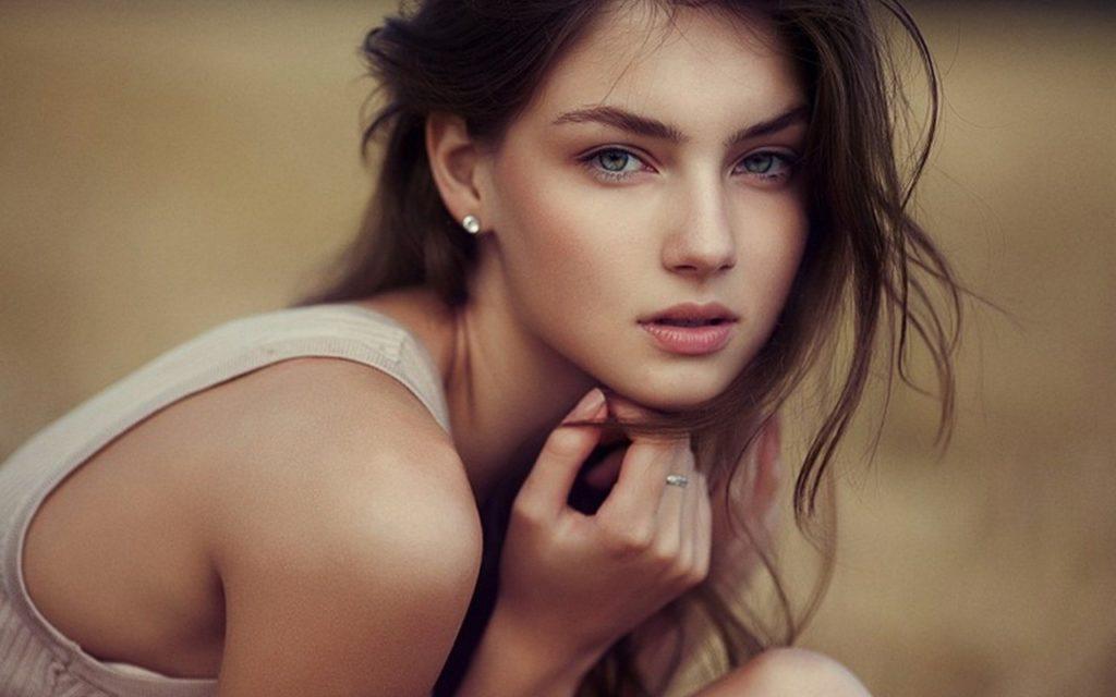 21 Daerah Di Dunia Yang Mayoritas Dihuni Wanita Cantik 8