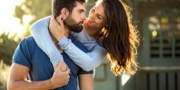 7 Cara Mudah Menggaet Hati Wanita Yang Kalian Sukai 6