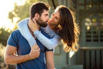 7 Cara Mudah Menggaet Hati Wanita Yang Kalian Sukai 1