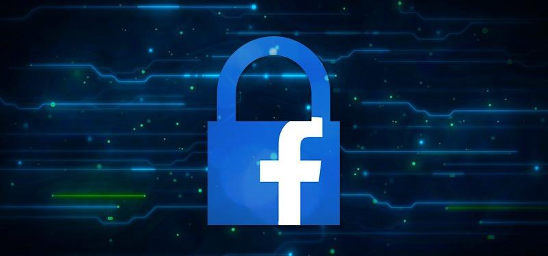 5 Cara Masuk Facebook Bila Kamu Lupa Akun atau Passwordmu 1