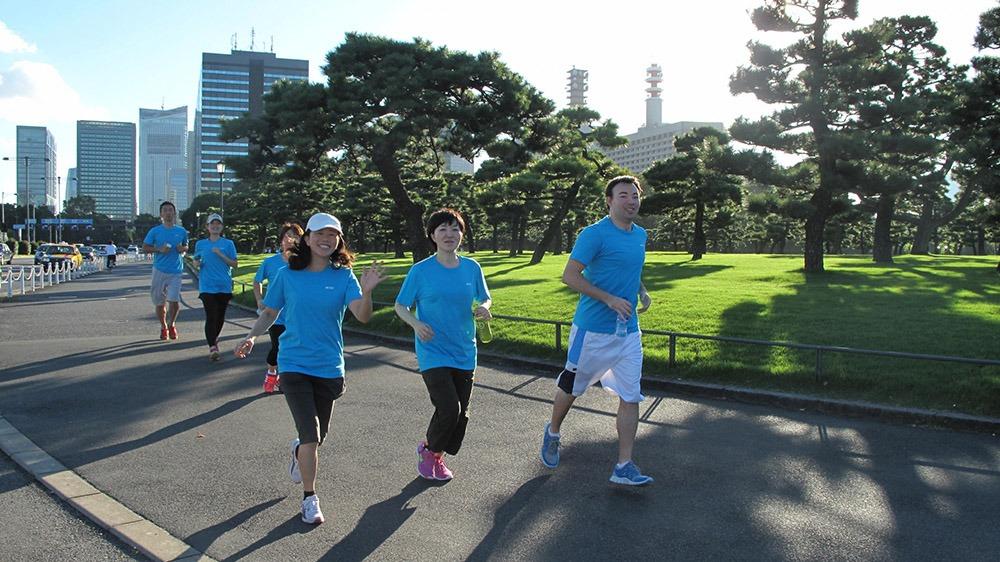 20 Fakta Gila Jepang yang Membuat Negaranya Menjadi Seperti Sekarang 3