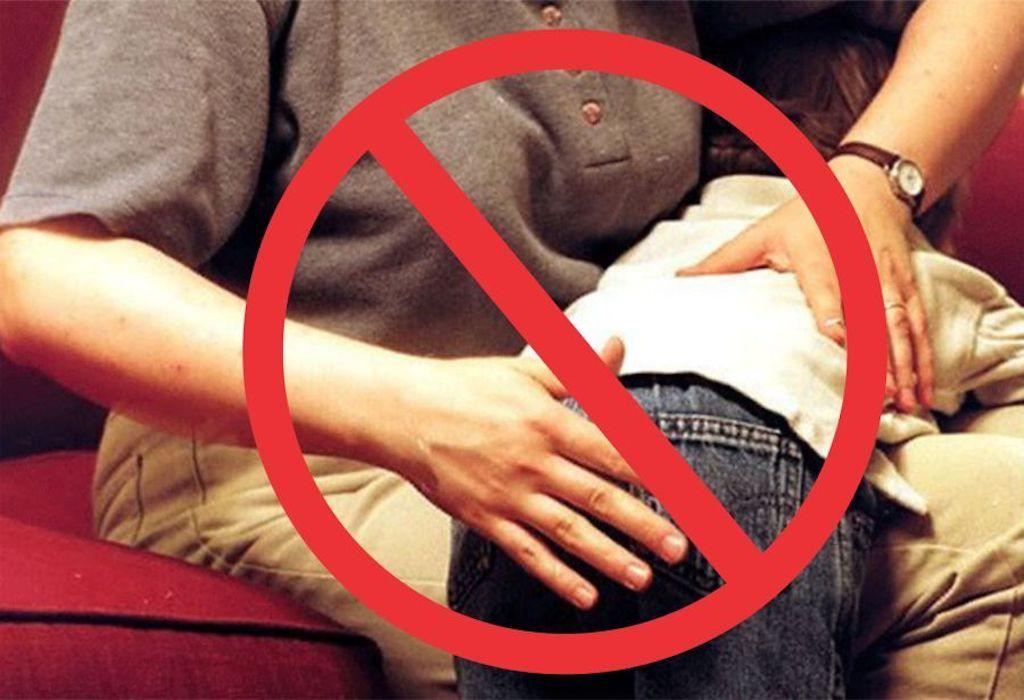 5 Tips Mengatasi Anak Yang Sedang Tantrum 6