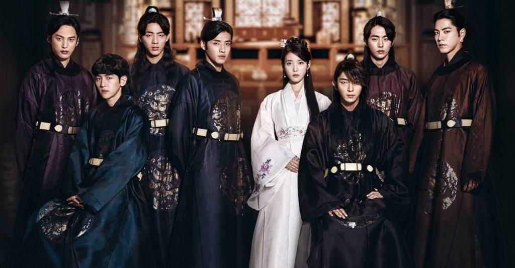 6 Alasan Kenapa Nonton Drama Korea Jadi Hobi Cewek Jaman Now 4