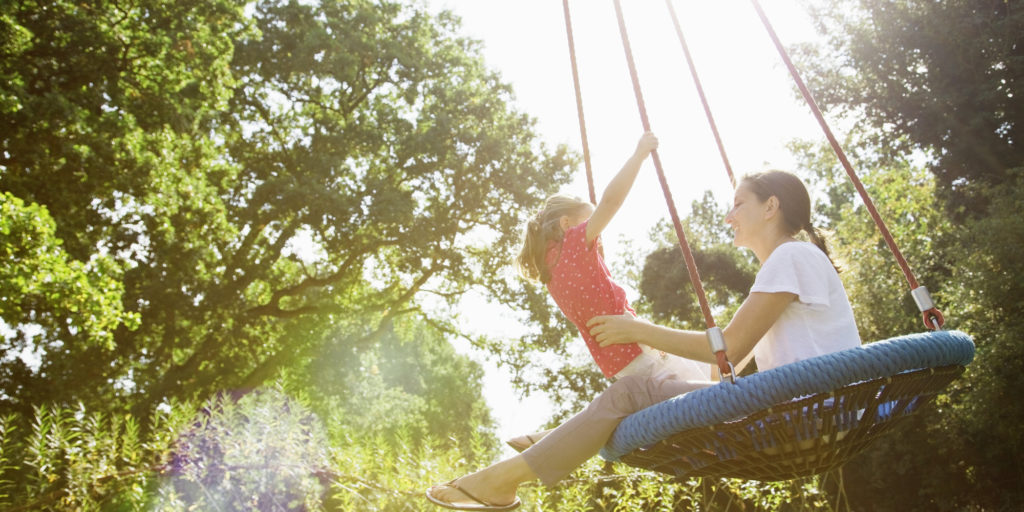 Anak Kecanduan Gadget? Simak 5 Tips Mengatasi Anak Kecanduan Gadget 6