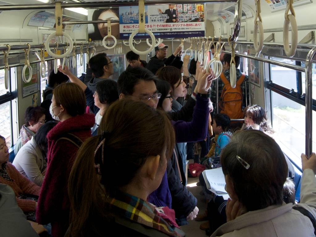 20 Fakta Gila Jepang yang Membuat Negaranya Menjadi Seperti Sekarang 8