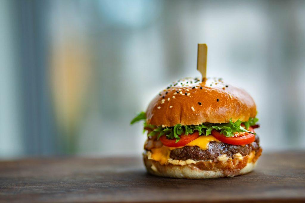 20 Makanan Terenak yang Wajib Kamu Coba Sebelum Meninggal 5