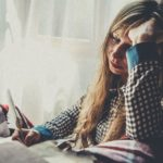 7 Gejala Yang Harus Kamu Ketahui, Saat Mengalami Stres Berat 12