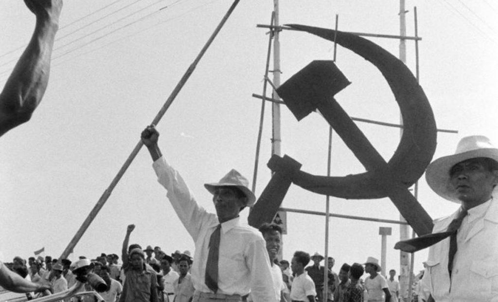10 Hal Yang Akan Terjadi Bila Jepang Menang di Perang Dunia Kedua 4