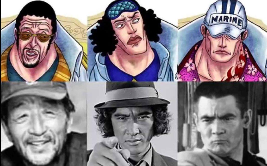 30 Fakta Komik One Piece yang Wajib Diketahui Fans Sejati Serinya 16