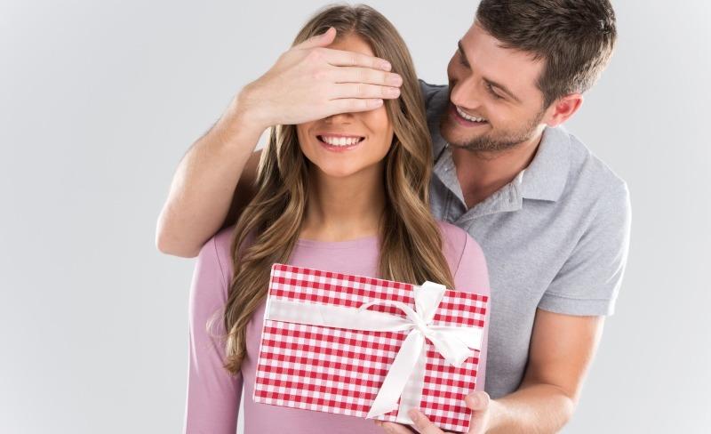 7 Cara Mudah Menggaet Hati Wanita Yang Kalian Sukai 5