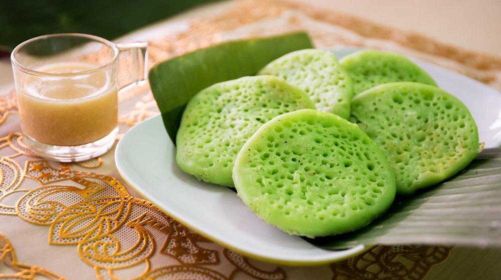 8 Olahan Durian Yang Nikmat Saat Lumer Di Mulut Kamu 7
