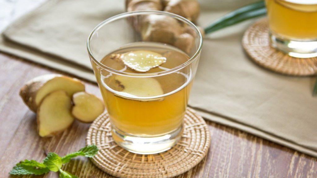 7 Minuman Tradisional Ini, Bisa Hangatkan Tubuhmu Saat Musim Hujan 3