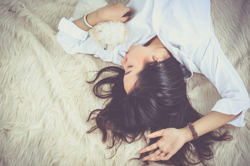 Wajah Kamu Sering Berjerawat? 5 Kebiasaan Yang Wajib Kamu Lakukan 6