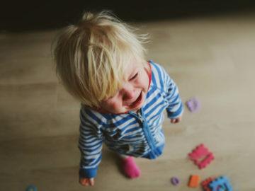5 Tips Mengatasi Anak Yang Sedang Tantrum 10