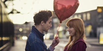 5 Fakta Tentang Hari Valentine Yang Perlu Kamu Ketahui 17