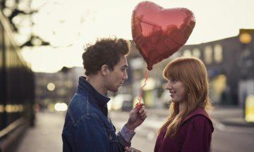 5 Fakta Tentang Hari Valentine Yang Perlu Kamu Ketahui 14