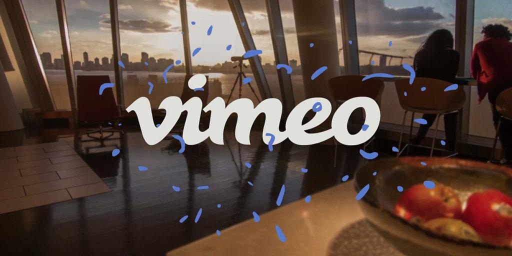 10 Website Video Lucu Untuk Menghibur Hari-Harimu 6