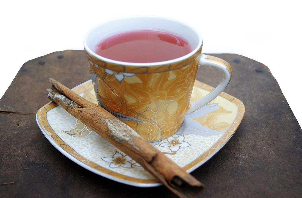 7 Minuman Tradisional Ini, Bisa Hangatkan Tubuhmu Saat Musim Hujan 8