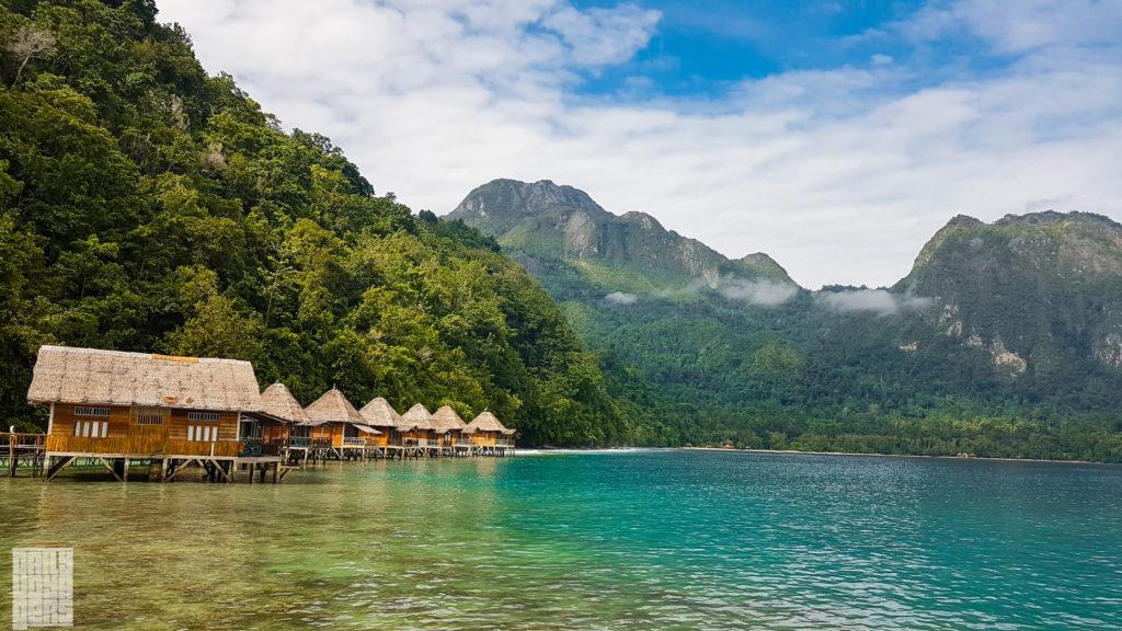 50 Pemandangan Alam Indonesia yang Wajib Traveler Samperin 51