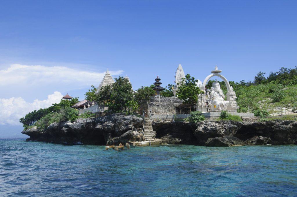 50 Pemandangan Alam Indonesia yang Wajib Traveler Samperin 5
