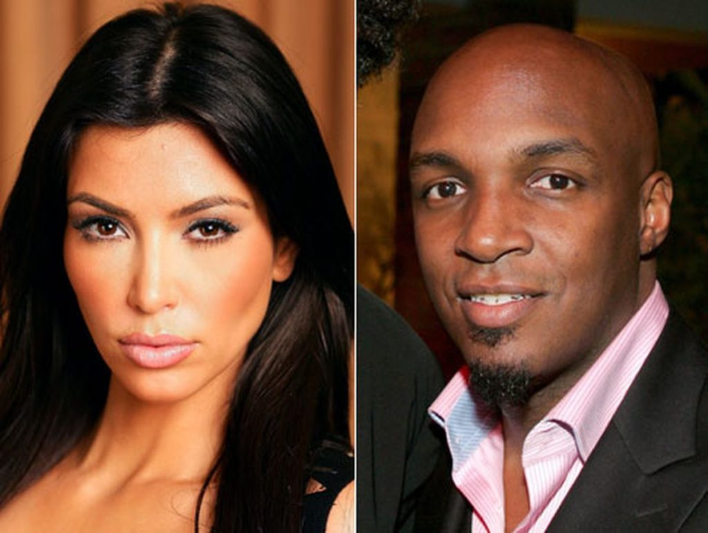 Biografi Kim Kardashian & Fakta Menarik Seputar Kehidupannya 4