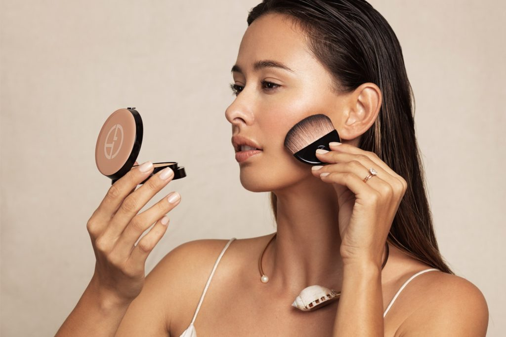 5 Alat Make Up Dasar Bagi Pemula, Mana Yang Sudah Kamu Miliki ? 6