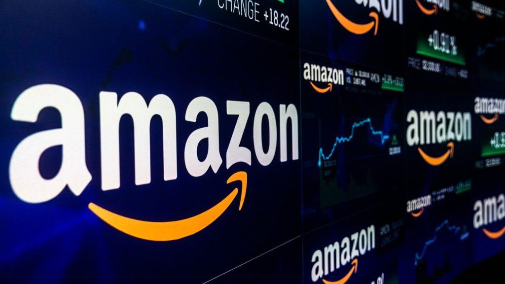 Biografi Jeff Bezos, Sang Pendiri Amazon 3