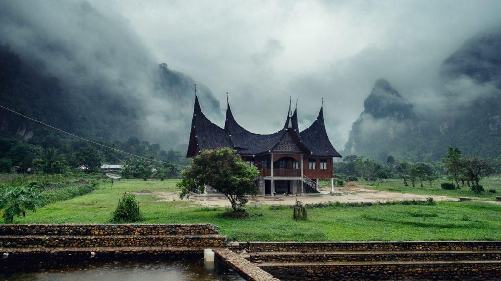 50 Pemandangan Alam Indonesia yang Wajib Traveler Samperin 15